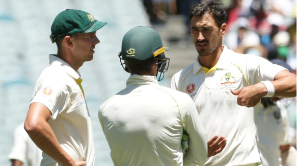 Australian fast bowlers struggled last summer | Getty Images