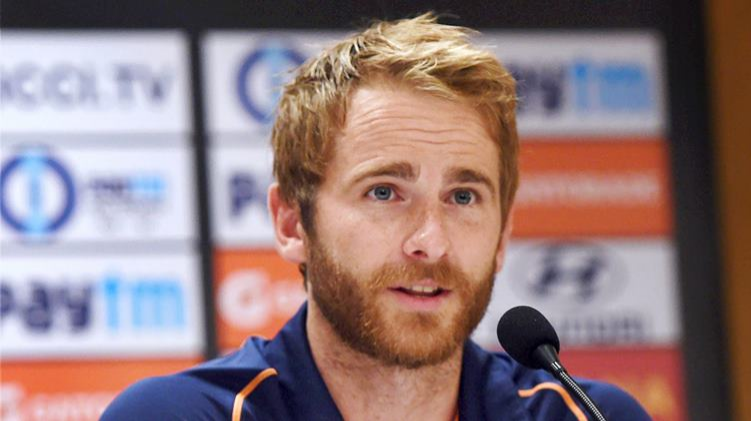 NZ v ENG 2018: Kane Williamson lauds his troops after a memorable Test series win over England