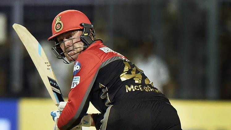 IPL 2019: McCullum hints at retirement from the game after a disappointing snub in the auction