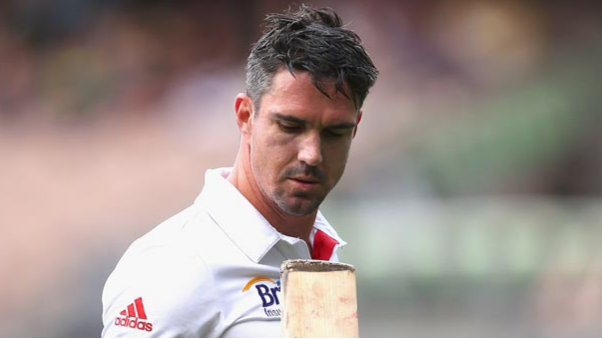 Kevin Pietersen says no room for improvement reason behind his retirement