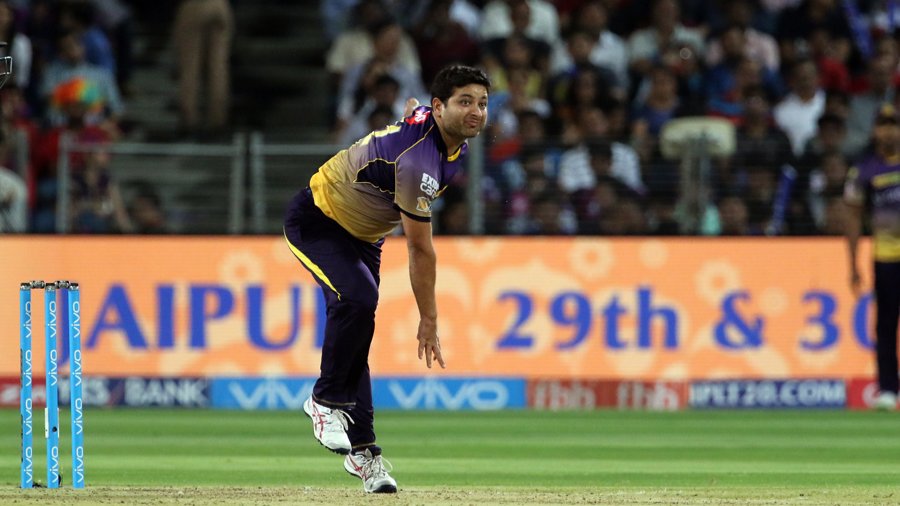 IPL 2018: Piyush Chawla opens up about the tricks he learnt from Anil Kumble and his experience of dismissing Sachin Tendulkar