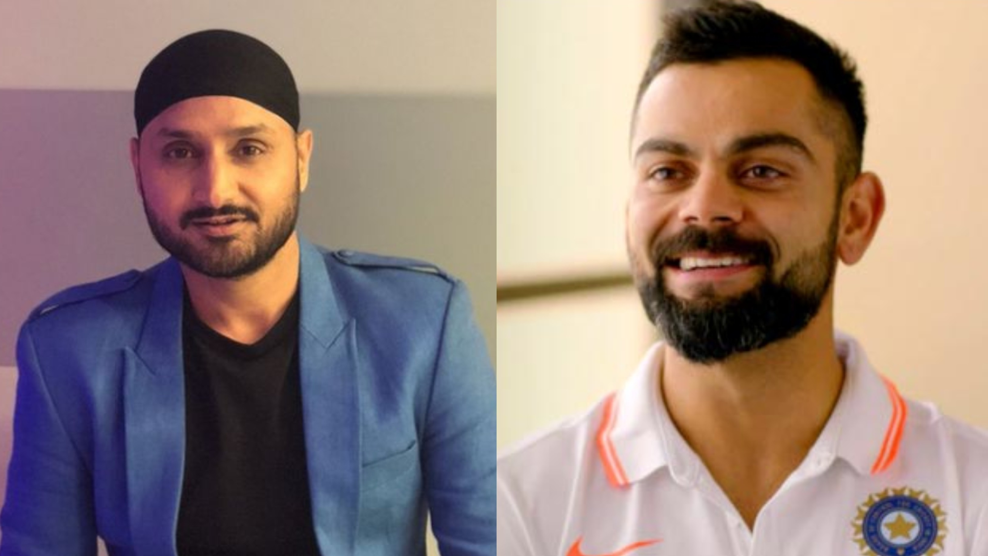 IND v SA 2019: Harbhajan Singh declares Virat Kohli the best captain in the world