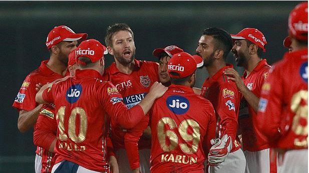 IPL 2018: Match 22- DD vs KXIP : Five talking points from the game