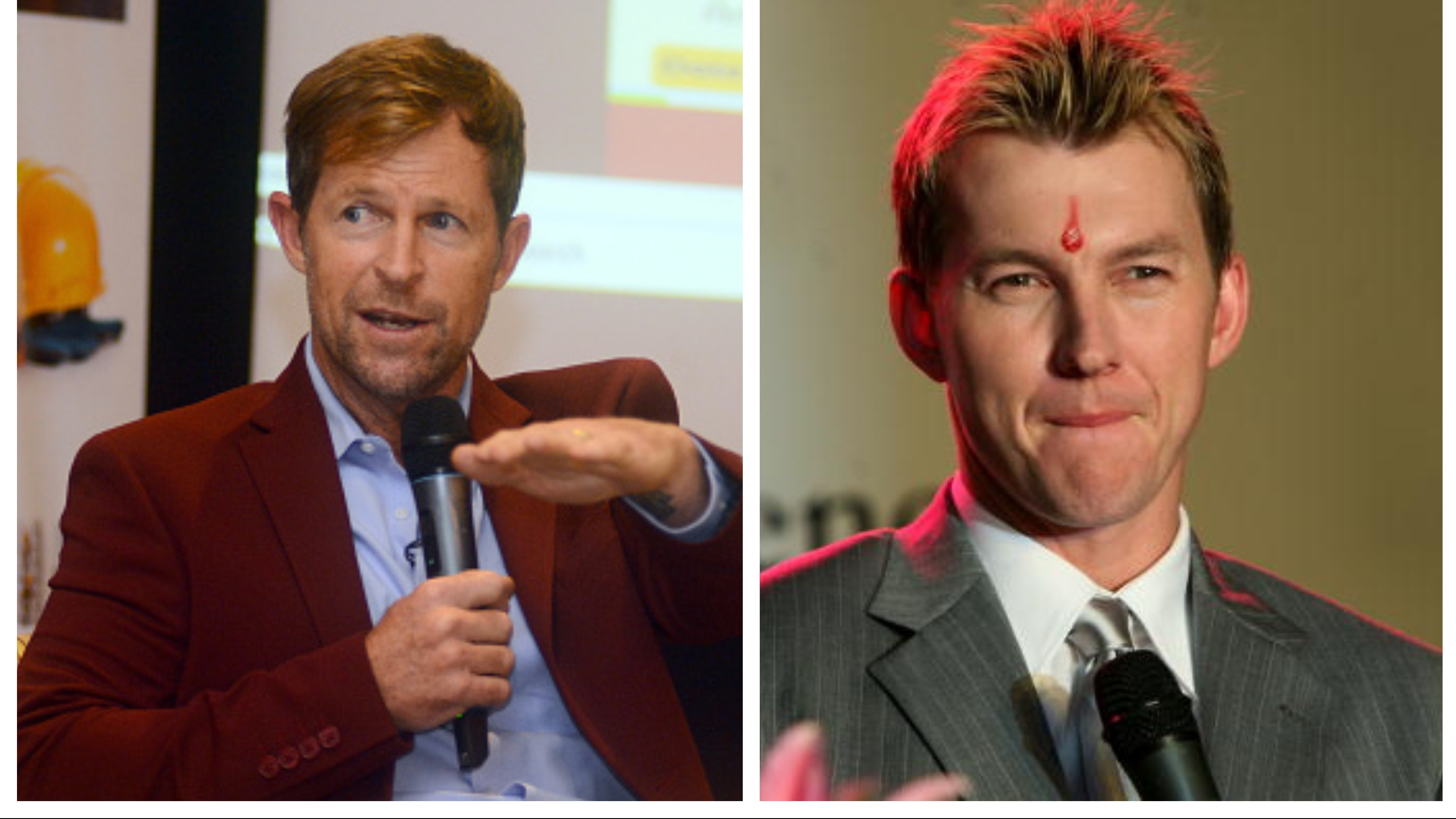 Jonty Rhodes, Brett Lee could be roped in to coach Sri Lanka