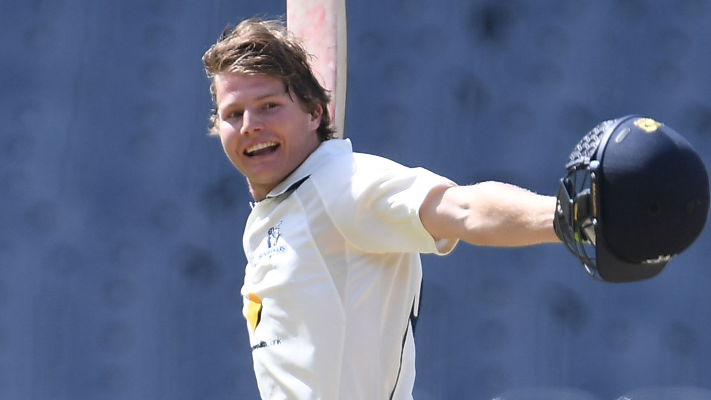 AUS v SL 2019: Will Pucovski ready to handle the Test cricket pressures after mental health battle