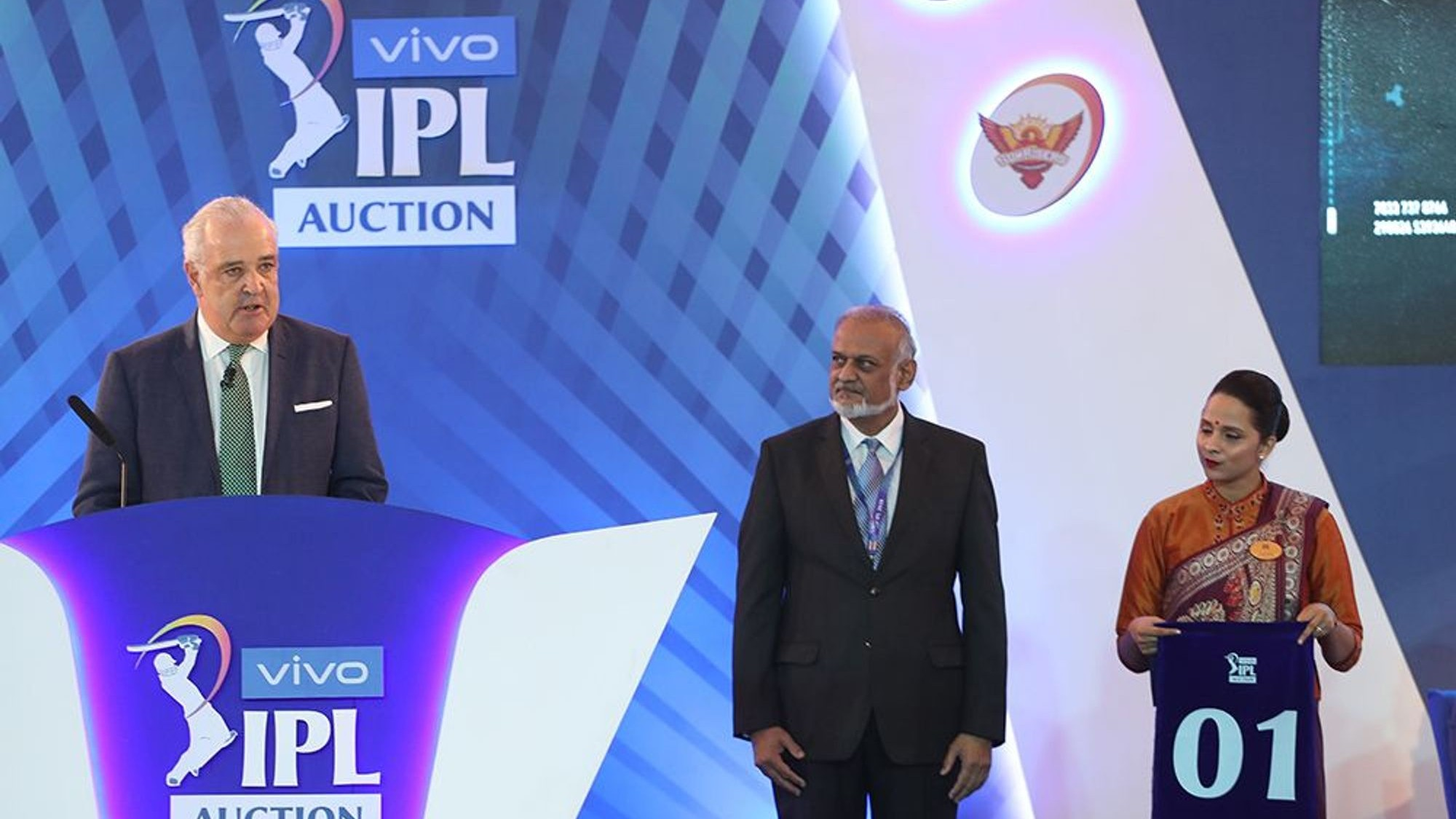 Mega IPL auction; possible Ahmedabad based franchise next year, says reports