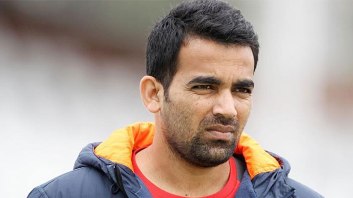 IND v WI 2018: Team India still uncertain about their ODI playing XI, reckons Zaheer Khan