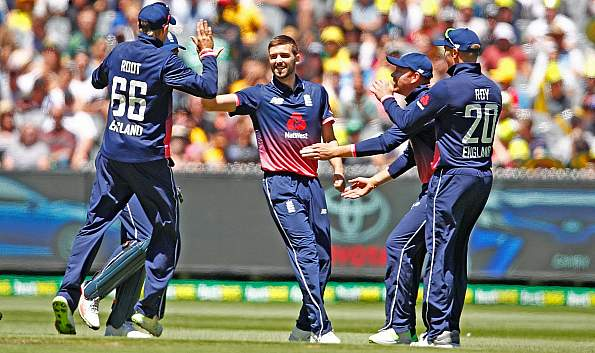 AUS vs ENG 2018: The more I play, I can show people what they are missing: Mark Wood