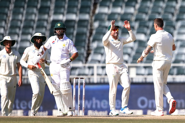 Pakistan needs to work on their batting | Getty Images