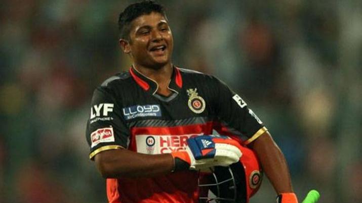 IPL 2018: Sarfaraz Khan enhances his fitness standard to repay RCB's faith