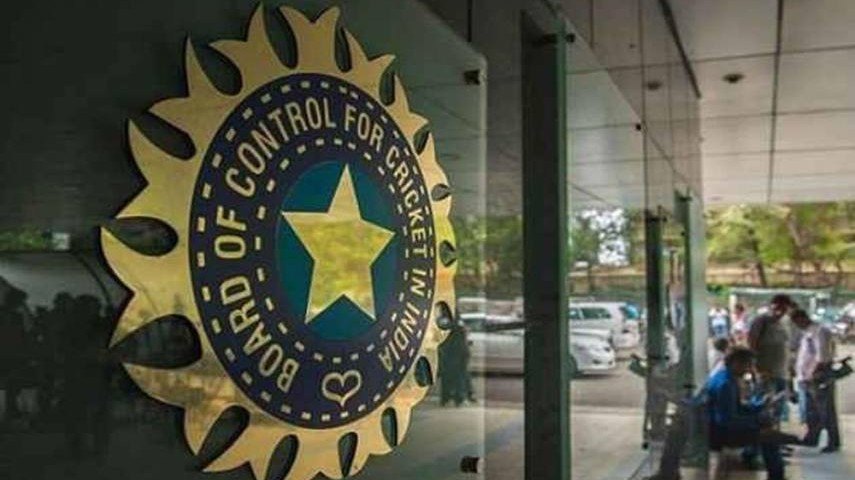 BCCI invites applications for the posts of three national selectors