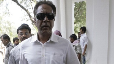 Anshuman Gaekwad pips Kirti Azad to be elected as ICA's male representative to BCCI Apex Council