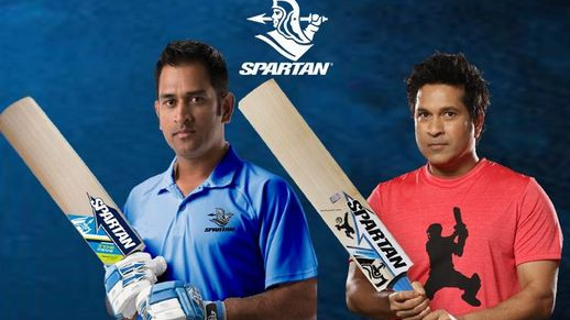 Sachin Tendulkar, MS Dhoni and other cricketers duped by Australian sports company