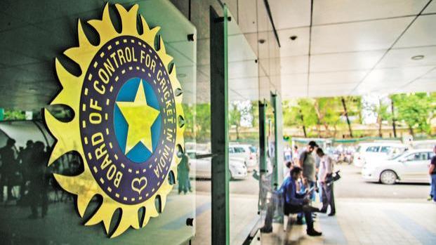 बीसीसीआई ने आईसीसी दवारा आईपीएल मैच बदलने की मांग की खबरों को किया खारिज