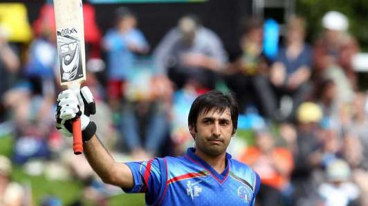 IND v AFG 2018: This was Afghanistan's dream, says Asghar Stanikzai