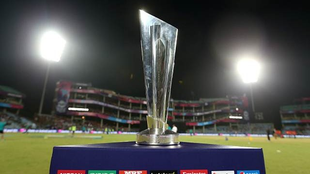 T20WC 2020: ICC confirms that Men's T20 World Cup 2020 to go ahead 'as planned'