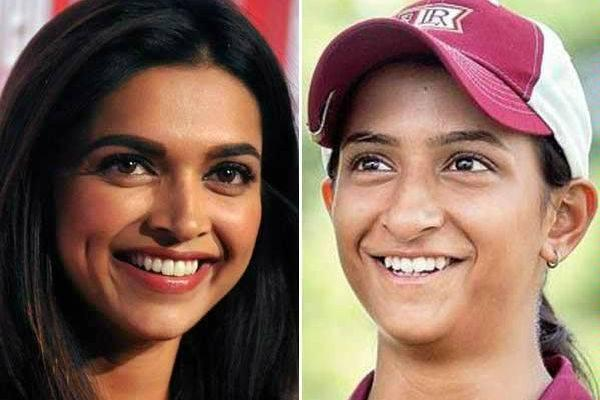 Deepika Padukone's sister wants MS Dhoni to retire from T20I cricket