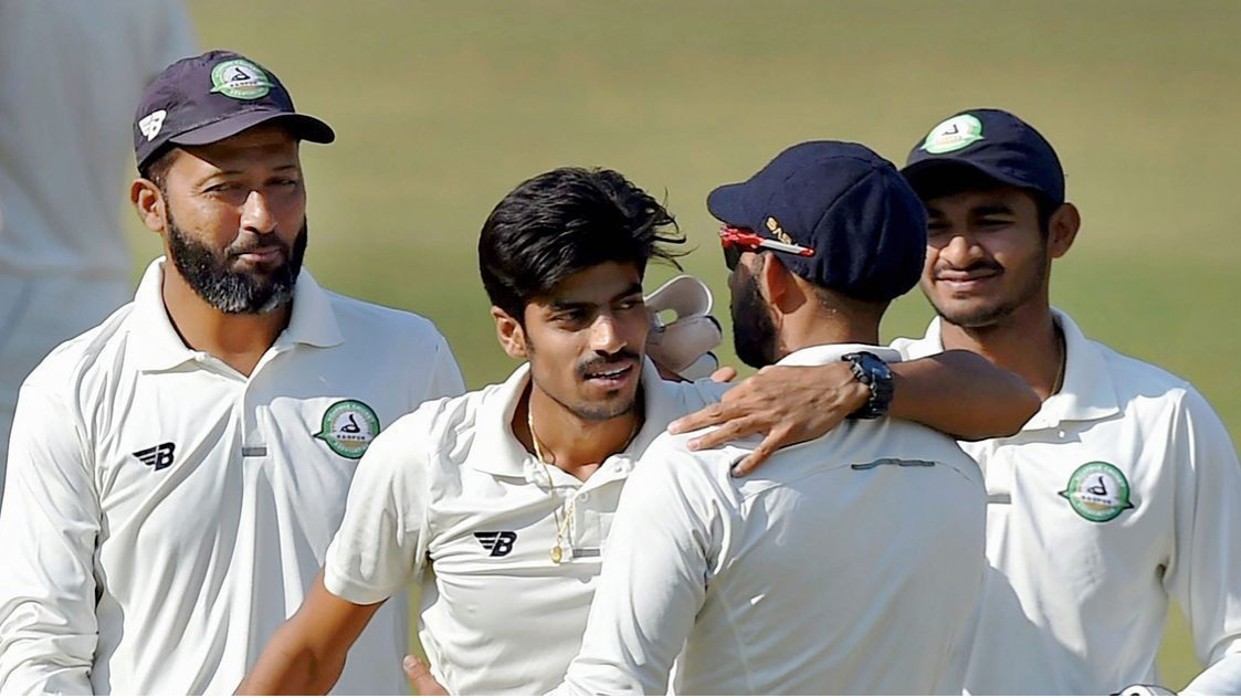 New Ranji Trophy 2018-19 schedule results in confusion and chaos amongst officials