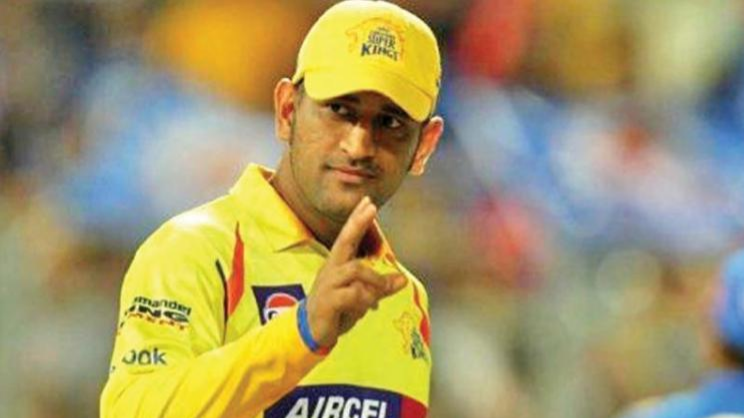 IPL 2018: MS Dhoni thanks CSK fans for overwhelming support, says he wanted to play more in Chennai