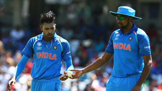 R Ashwin defends teammate Hardik Pandya, says he is not rude at all