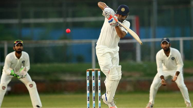 Ranji Trophy faces logistical nightmare as a total of 37 teams set to play in the new season