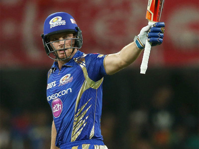 Rajasthan Royals ahve got a formidable opener in Jos Buttler