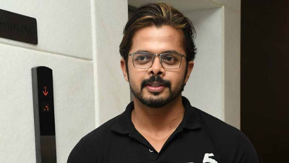 S Sreesanth threatens to leave the Bigg Boss house after housemates go against him