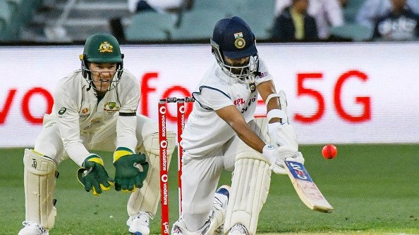 AUS v IND 2020-21: Sydney offers to host two Australia-India Tests amidst COVID-19 concerns