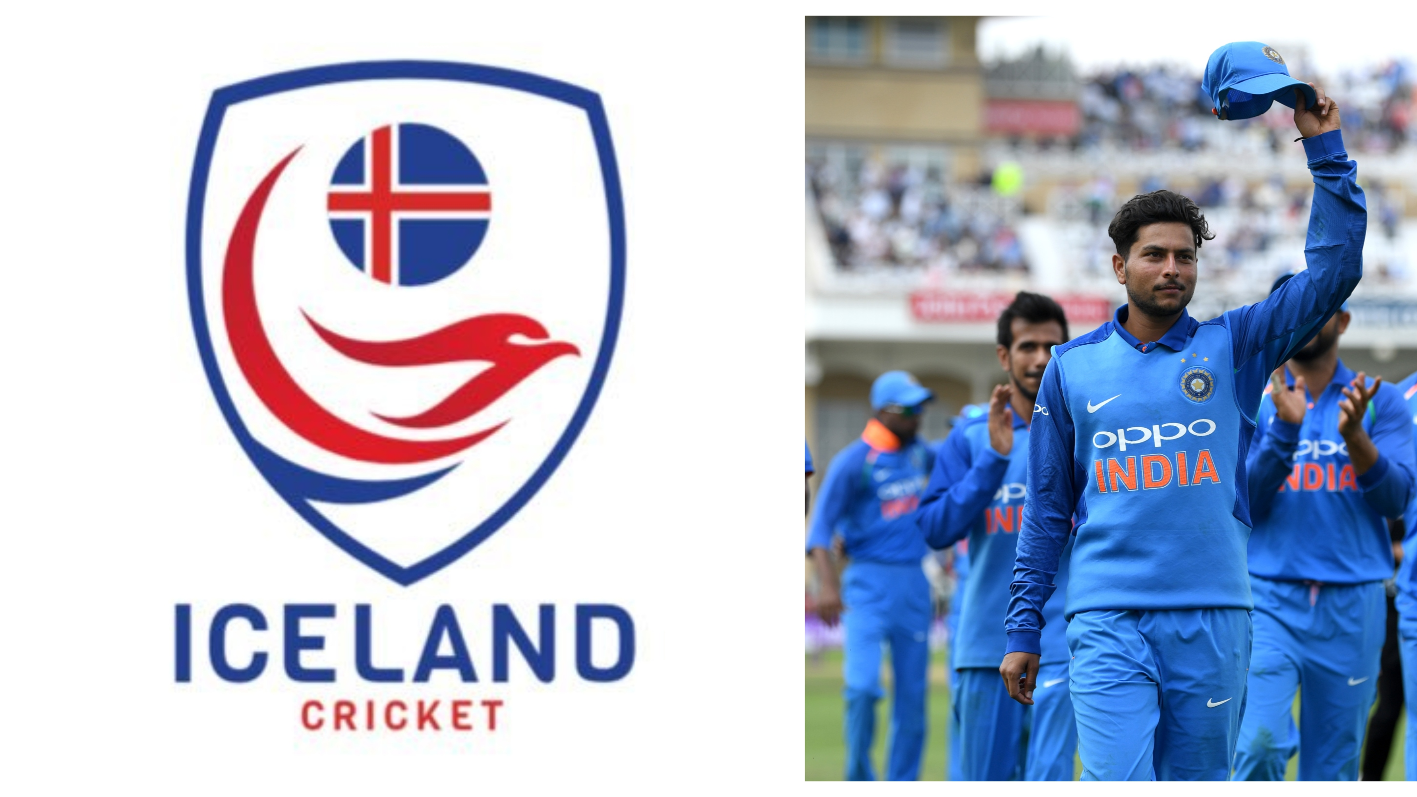 ENG vs IND 2018: Cricket Iceland inquires whether India's Tests against England can be moved to Iceland