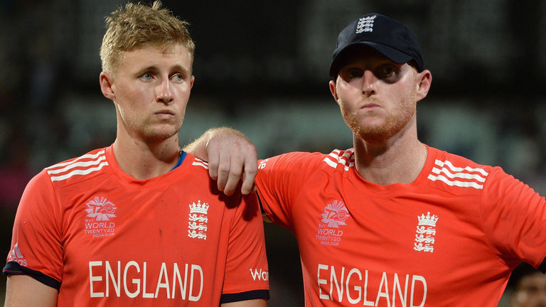 ENG vs IND 2018: Joe Root likely to maintain his T20I spot ahead of the upcoming series against India