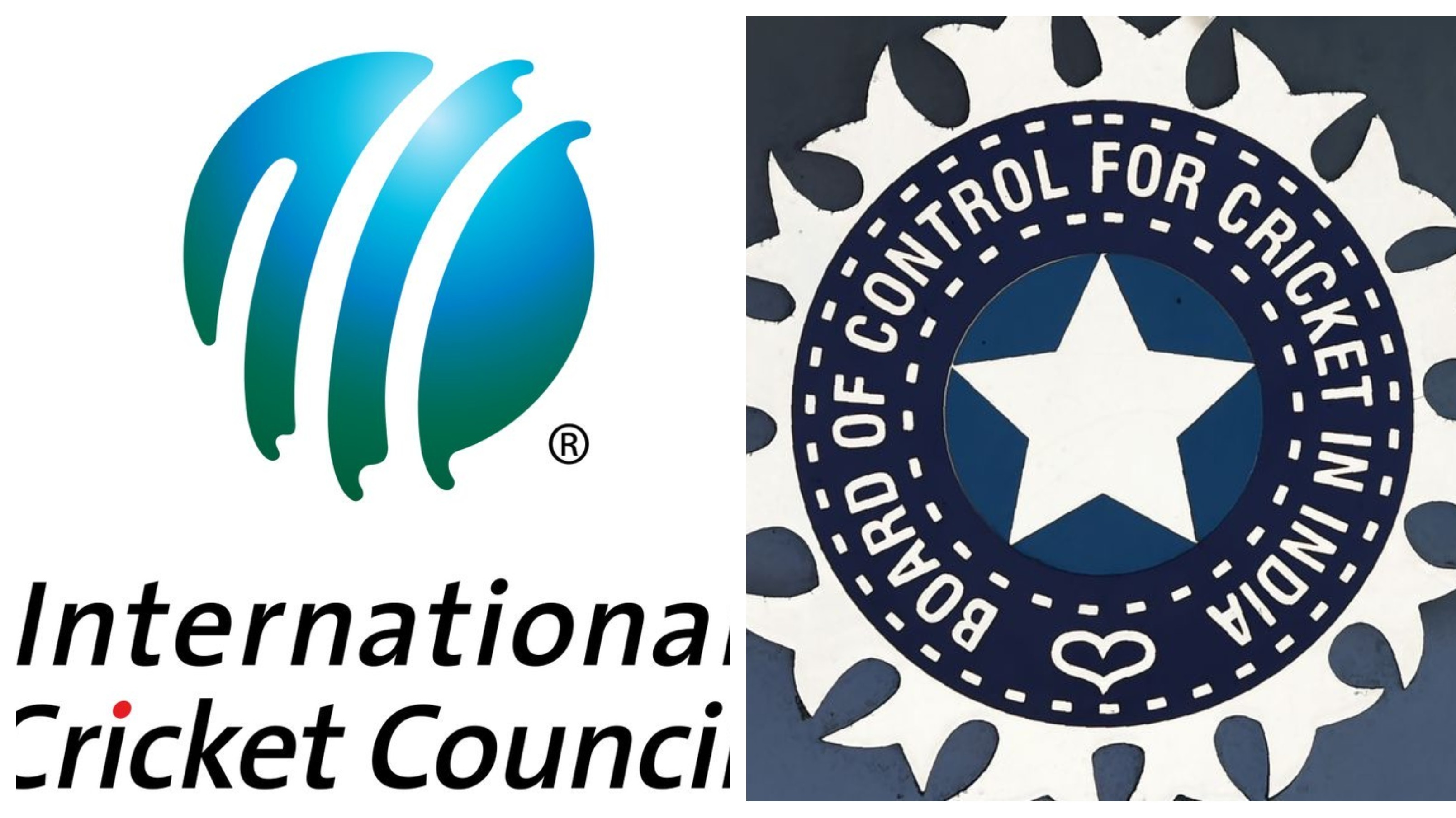 ICC could shift 2021 T20 World Cup from India over delay in tax exemption; BCCI seeks more time
