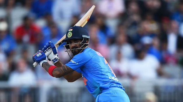 ENG vs IND 2018: Team India selectors criticized after dropping KL Rahul in the third ODI