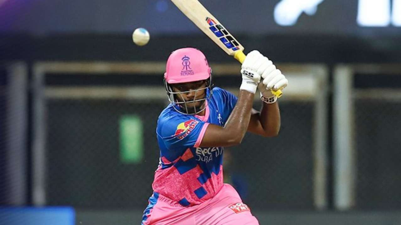 'Thinking about Indian selection while playing IPL is a wrong mindset', Sanju Samson after T20 WC snub