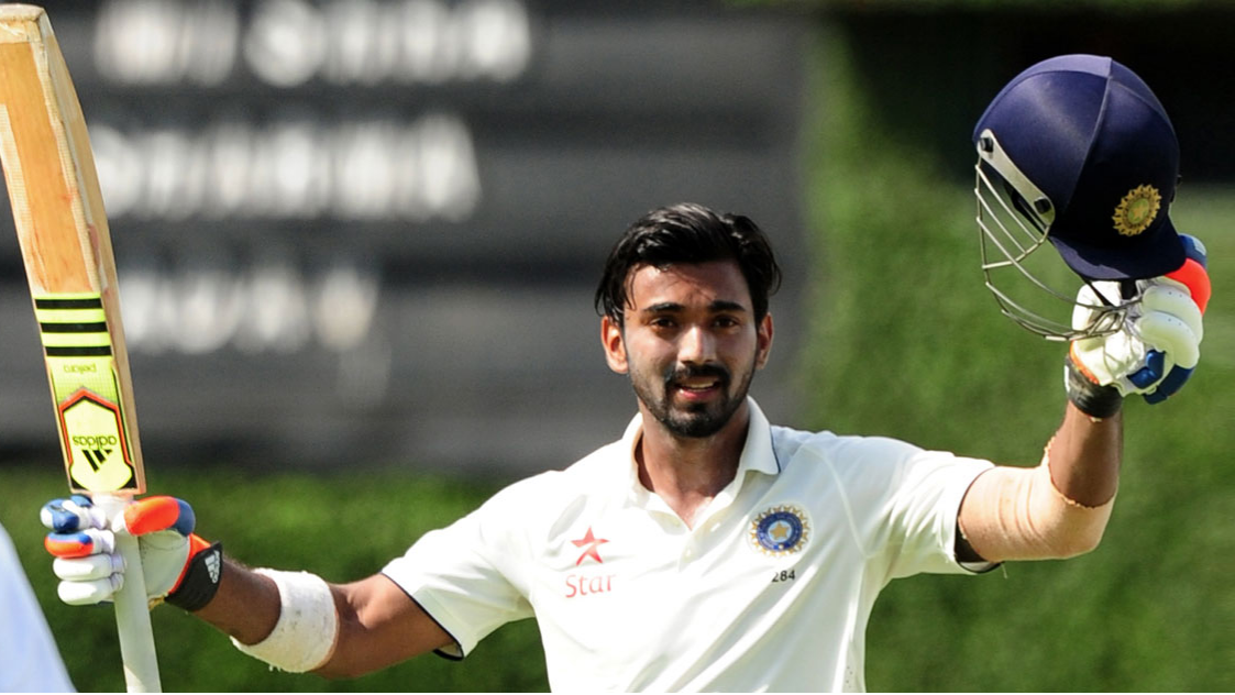 KL Rahul: How and why his presence is necessary in Indian team to take them to the next level?