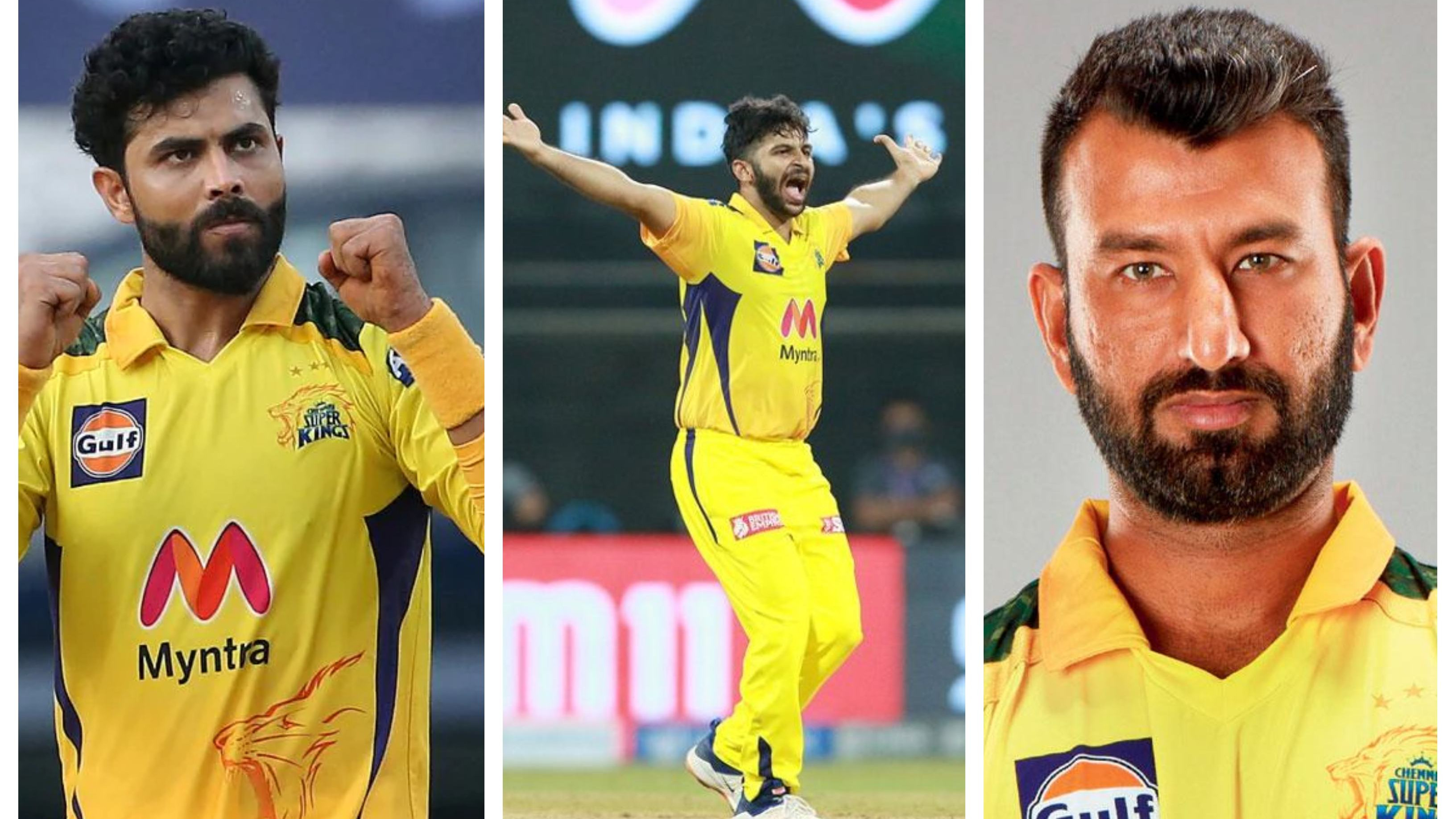 IPL 2021: CSK looking to bring players from Manchester to Dubai on September 11, says CEO Kasi Viswanathan
