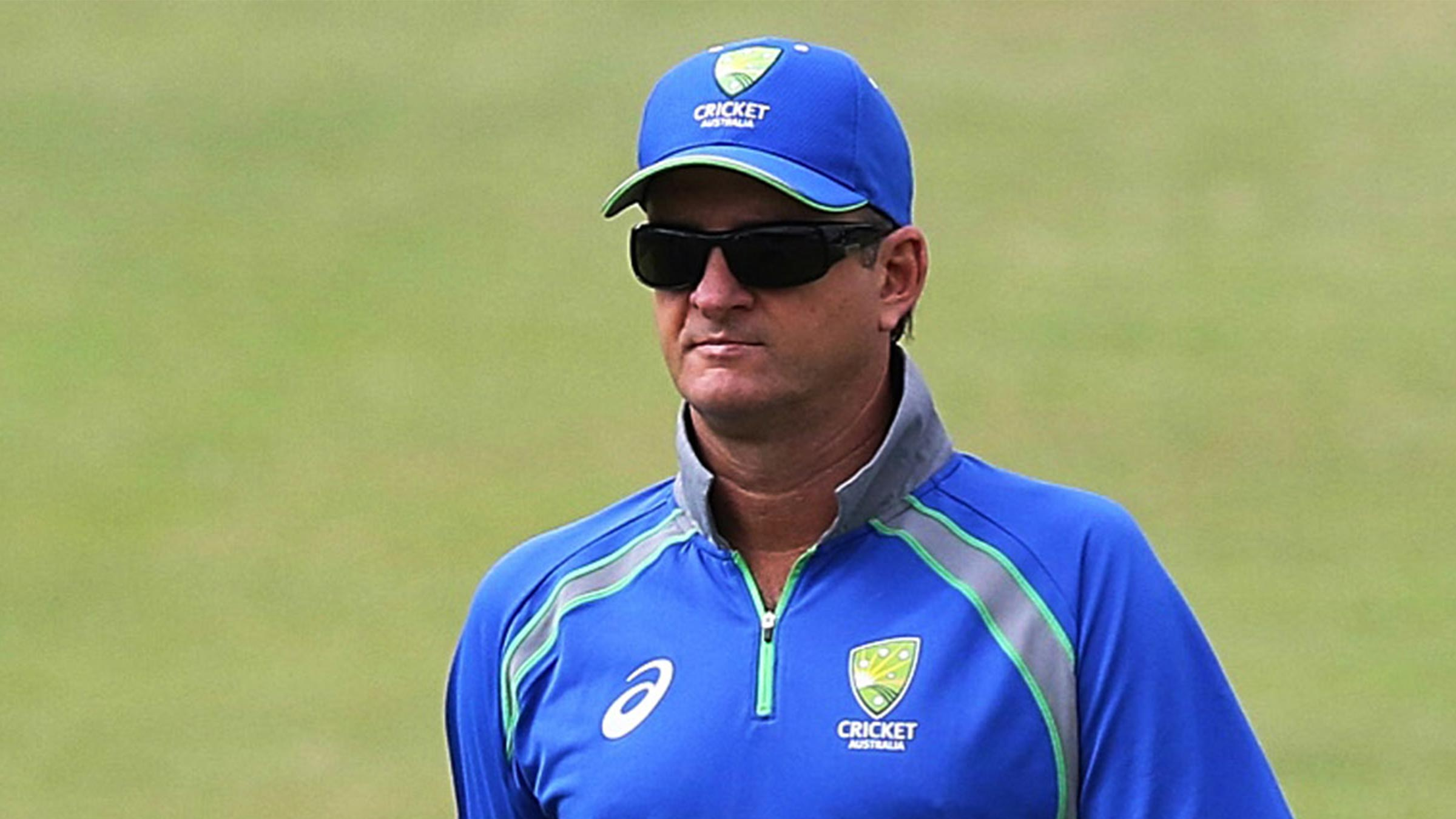 Mark Waugh to quit Australia's national selector post
