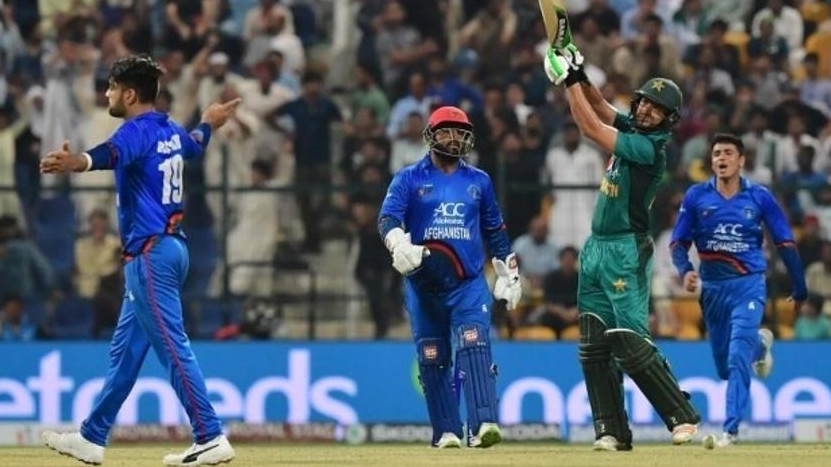 Asia Cup 2018: Afghanistan player reports approach by bookie; ACSU puts Asia Cup under scanner
