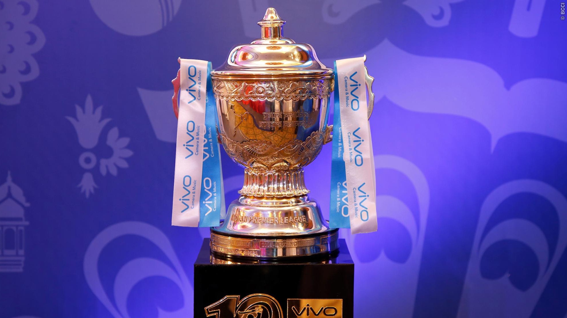 IPL 2019: A summary of all the retentions and releases by IPL Franchises