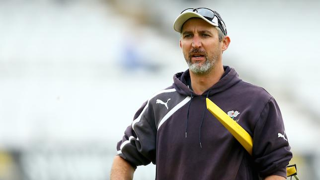SA vs AUS 2018: Steve Smith's captaincy is almost over after sandpaper gate scandal, says Jason Gillespie