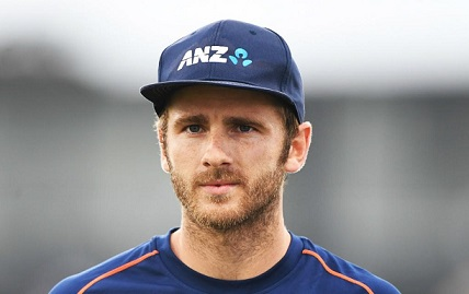 NZ vs PAK 2018: Kane Williamson urges his bowlers to step up in Dunedin