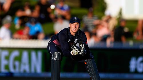 जोस बटलर के अनुसार T20 अंतर्राष्ट्रीय, फ्रैंचाइजी आधारित टूर्नामेंट से हैं बेहतर