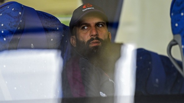 SL v ENG 2021: Moeen Ali to miss both Tests as authorities in Sri Lanka extend his quarantine period