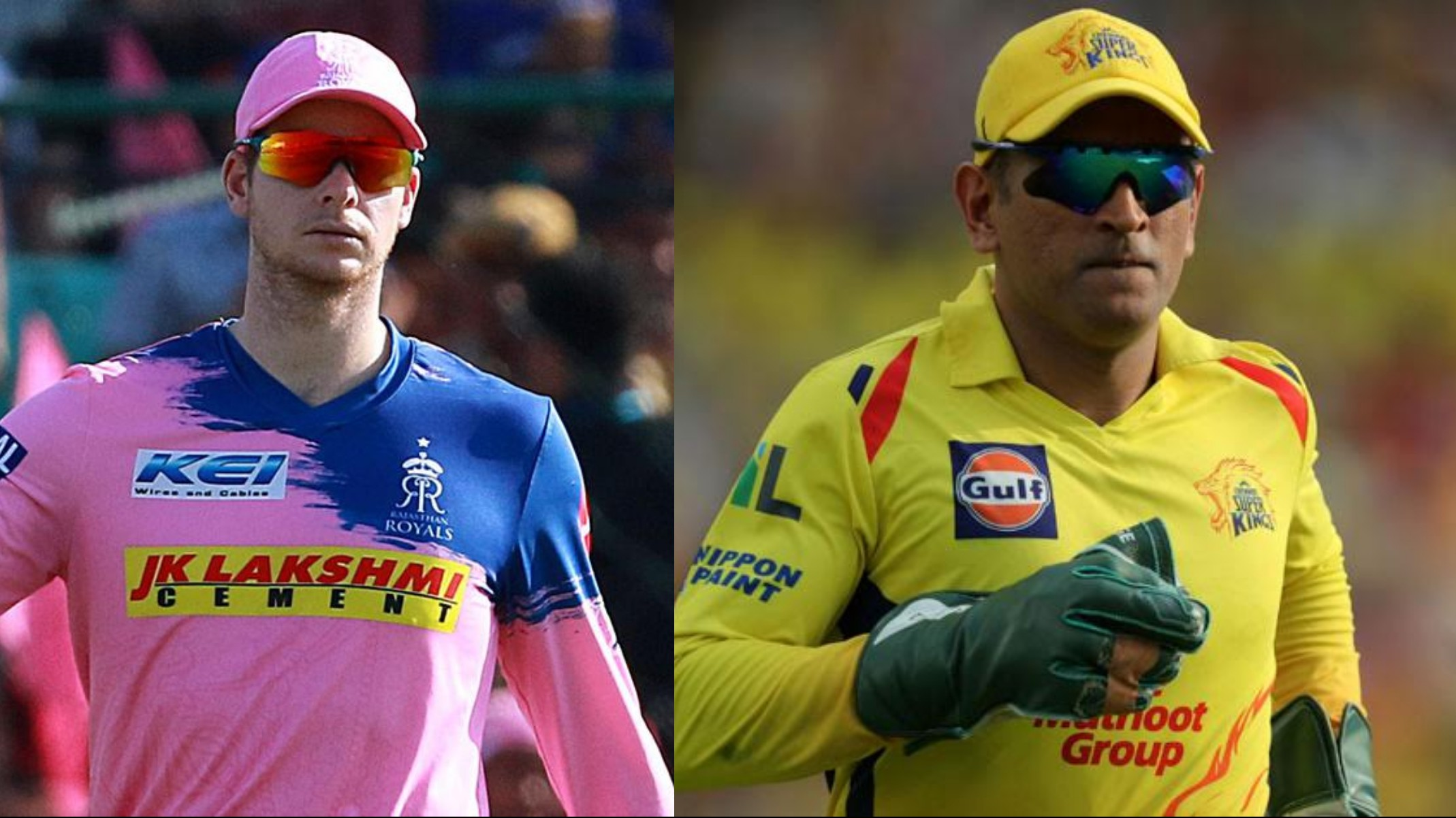 IPL 2020, Match 4, RR v CSK – Fantasy Cricket Tips, Possible Playing XIs, Pitch and Weather
