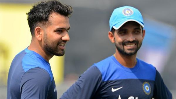 Ajinkya Rahane fetches more bucks than Rohit Sharma in 'T20 Mumbai League' auction