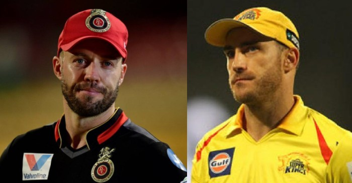 South Africa has suspended international travel making it difficult for Proteas players to play in IPL 13
