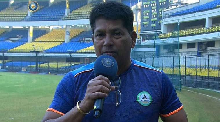 Ranji win will give confidence to players, feels Chandrakant Pandit