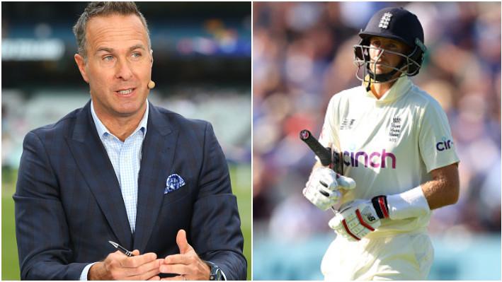 ENG v NZ 2021: Michael Vaughan worried about England's