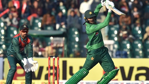 Malik to take call on retirement close to T20 World Cup in Australia