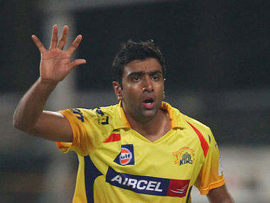 IPL 2018: Tough for Chennai Super Kings to secure Ravichandran Ashwin at auction, reckons Anil Kumble