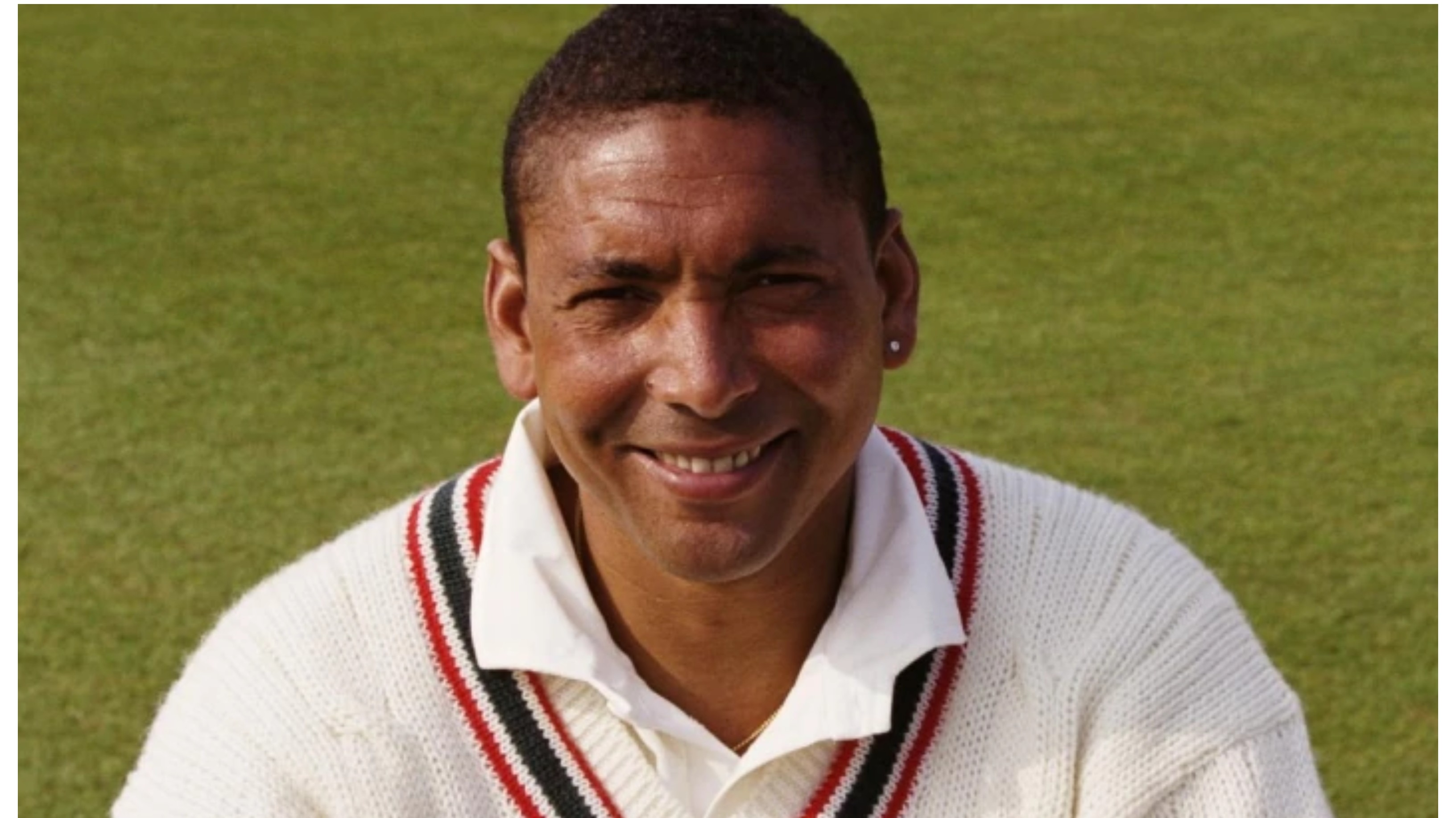 'We will shoot you': Former England cricketer Phillip DeFreitas opens up on racism
